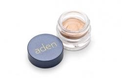 Праймер основа для век - Aden Eye Primer