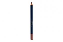 Карандаш для губ - Aden Lipliner Pencil
