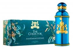 Alexandre.J Mandarine Sultane - Парфюмированная вода