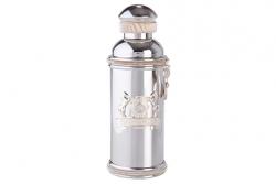 Alexandre.J Silver Ombre - Парфюмированная вода (тестер)