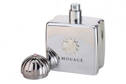 Amouage Reflection Woman - Парфюмированная вода
