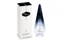 Givenchy Ange ou demon - Парфюмированная вода