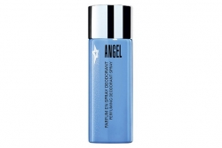 Thierry Mugler Angel - Дезодорант