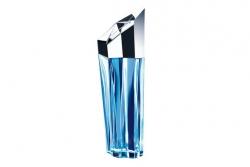 Thierry Mugler Angel - Парфюмированная вода (тестер)