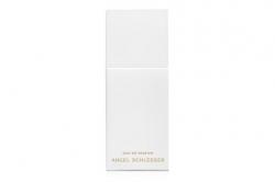 Angel Schlesser Femme Eau de Parfum - Парфюмированная вода (тестер)