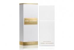 Angel Schlesser Femme Eau de Parfum - Парфюмированная вода