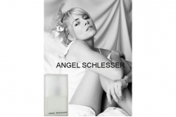 Angel Schlesser Femme - Туалетная вода