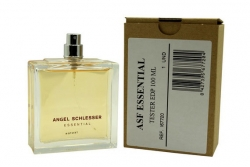 Angel Schlesser Essential - Парфюмированная вода (тестер)