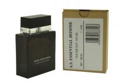 Angel Schlesser Essential for Men - Туалетная вода (тестер)