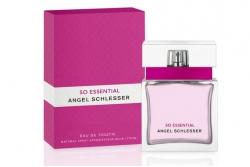 Angel Schlesser So Essential - Туалетная вода