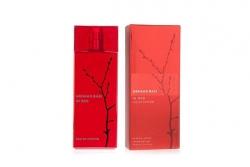 Armand Basi In Red Eau de Parfum - Парфюмированная вода