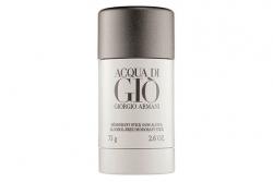 Armani Acqua di Gio pour homme - Дезодорант-стик