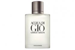Armani Acqua di Gio pour homme - Туалетная вода (тестер)