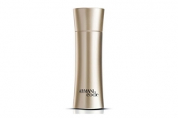 Armani Code Golden Limited Edition - Туалетная вода
