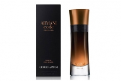 Giorgio Armani Armani Code Profumo - Парфюмированная вода