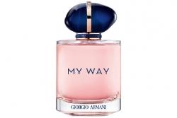 Giorgio Armani My Way - Парфюмированная вода (тестер)