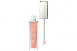 Блеск для увеличения объёма губ - Artdeco Hot Chili Lip Booster