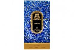 Attar Collection Azora - Парфюмированная вода