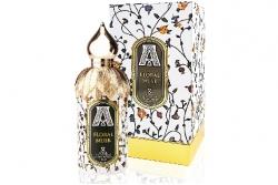 Attar Collection Floral Musk - Парфюмированная вода