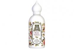 Attar Collection Rosa Galore - Парфюмированная вода