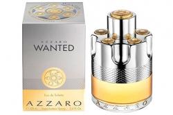Azzaro Wanted - Туалетная вода