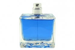 Blue Seduction Antonio Banderas - Туалетная вода (тестер)