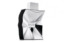 Marc Jacobs Bang - Туалетная вода