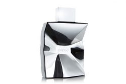Marc Jacobs Bang - Туалетная вода (тестер)