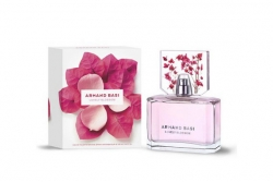 Armand Basi Lovely Blossom - Туалетная вода