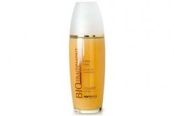 Молочко для волос увлажняющее - Brelil Bio Traitement Beauty Hydra Gloss