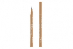 Карандаш-фломастер для бровей - Bourjois Brow Natural Felt-tip Pen