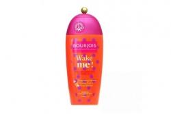 Гель для душа - Bourjois Wake Me