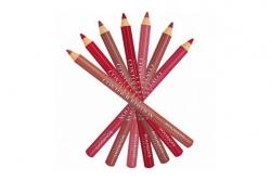 Контурный карандаш для губ - Bourjois Levres Contour Edition