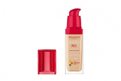 Тональная основа - Bourjois Radiance Reveal Healthy Mix Foundation