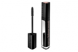 Тушь для ресниц - Bourjois Volume Reveal Mascara