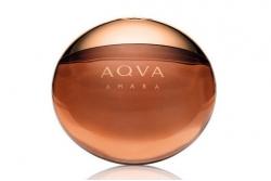 Bvlgari Aqva Amara - Туалетная вода (тестер)