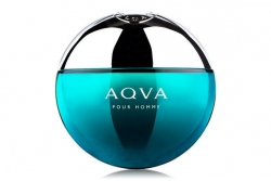 Bvlgari Aqva Pour Homme - Туалетная вода (тестер)