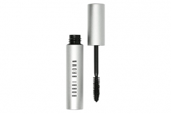 Тушь для ресниц - Bobbi Brown Smokey Eye Mascara