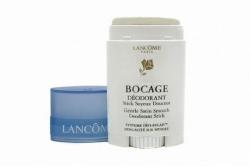 Lancome Bocage Deodorant Stick - Дезодорант-стик