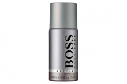 Hugo Boss Boss Bottled - Дезодорант