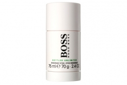 Hugo Boss Boss Bottled Unlimited - Дезодорант-стик