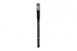 Карандаш для век с точилкой - Bourjois 16H Khol & Contour Taille Crayon