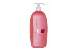 Шампунь для окрашенных волос - Brelil Bio Traitement Colour Shampoo