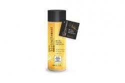 ББ-масло для тела и волос - Brelil Biotraitement Hair BB Oil