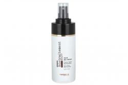 ББ крем-спрей для волос - Brelil Biotraitement Hair BB Cream