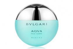 Bvlgari Aqva Pour Homme Marine - Туалетная вода (тестер)