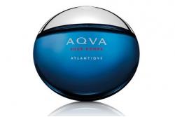 Bvlgari Aqva Pour Homme Atlantiqve - Туалетная вода (тестер)