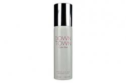 Calvin Klein Downtown - Дезодорант