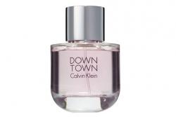 Calvin Klein Downtown - Парфюмированная вода