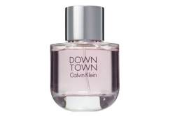 Calvin Klein Downtown - Парфюмированная вода (тестер)